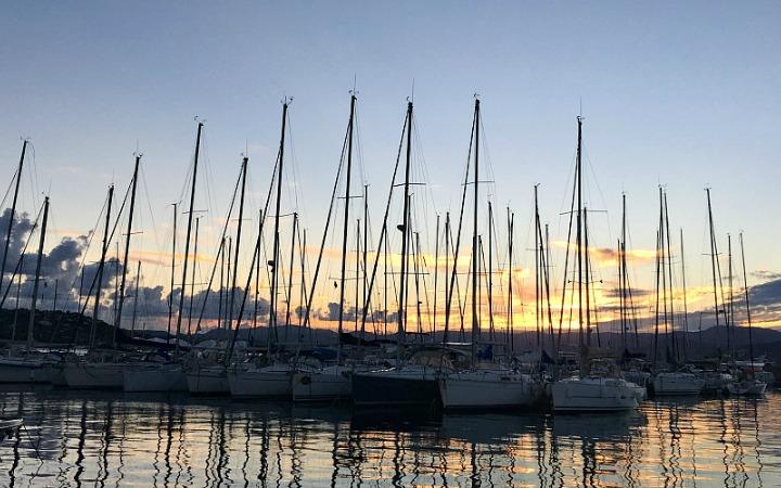 Haven Saint Tropez - My-TravelSecrets