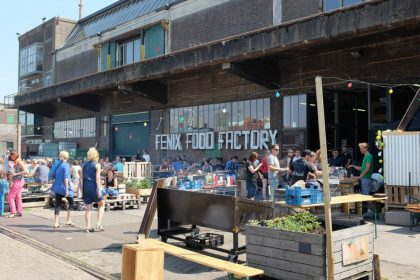 fenix-food-factory