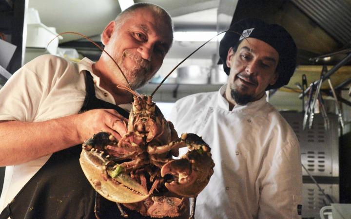 De beste restaurants aan de Amsterdamse grachten - Pianeta Terra