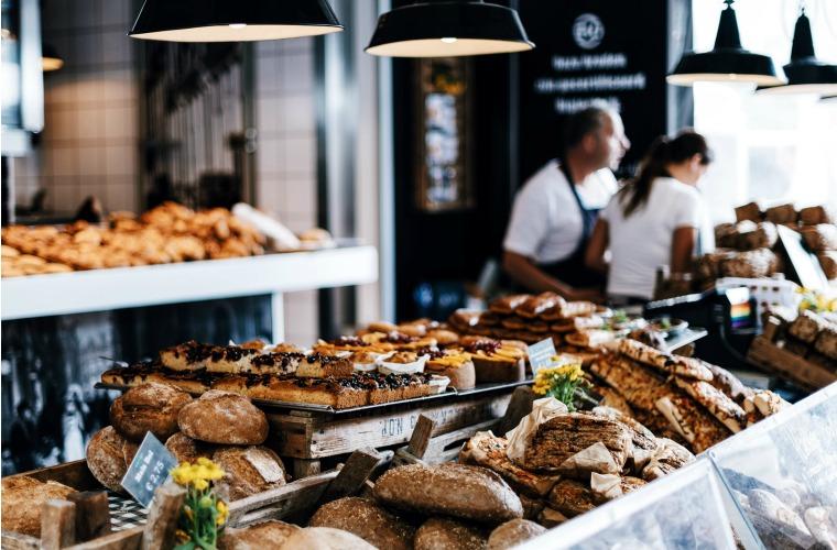 de beste delicatessenwinkels van Rotterdam