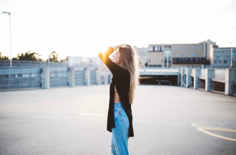 5 tips om onbezorgd van het leven te genieten