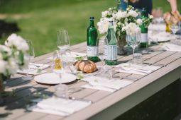 De mooiste picknickplekken van Nederland